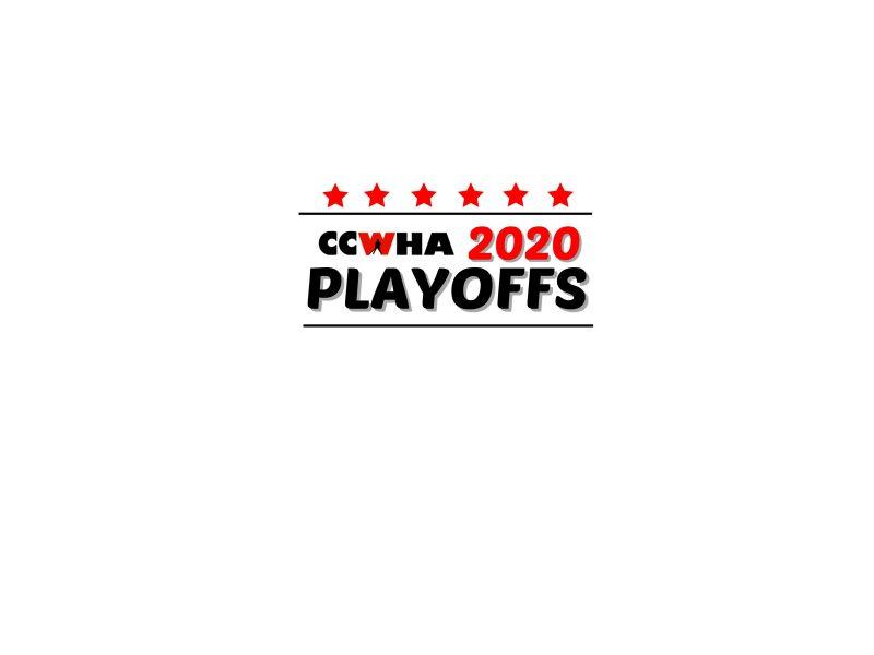 2020 Playoff Prep